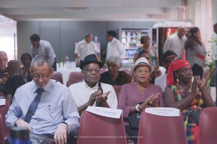 Le guichet unique d'accueil et d'information, un espace qui va simplifier la vie des séniors