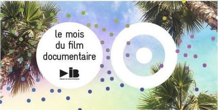 Le Mois du Documentaire crève l'écran