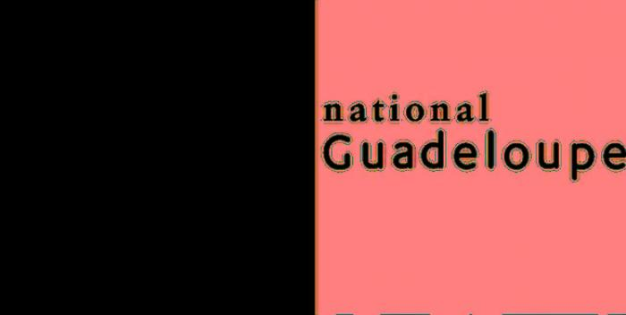 """Le Parc National de la Guadeloupe parmi les sites """"remarquables"""" au plan mondial"""