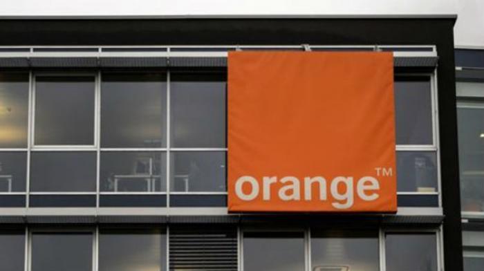 Le personnel de la direction d'Orange Caraïbes est en grève