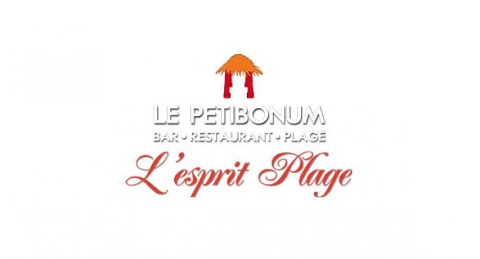 Le Petibonum élu meilleur bar de plage de la Caraïbe