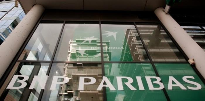 Le plan de restructuration de la banque BNP Guadeloupe aurait été rejeté par la DIECCTE