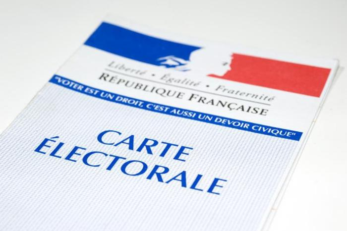 Le rapporteur public rejette le recours de Francis Carole