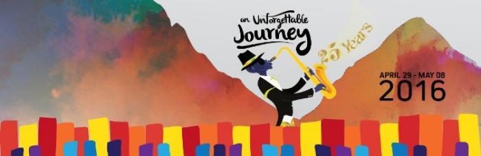 Le « Saint-Lucia Jazz festival » va se terminer en apothéose