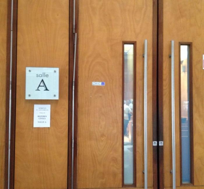 Le sort de l'AFPA peut-être scellé aujourd'hui