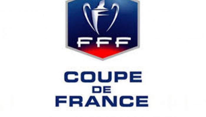 Le tirage au sort du 7e tour de la Coupe de France en direct