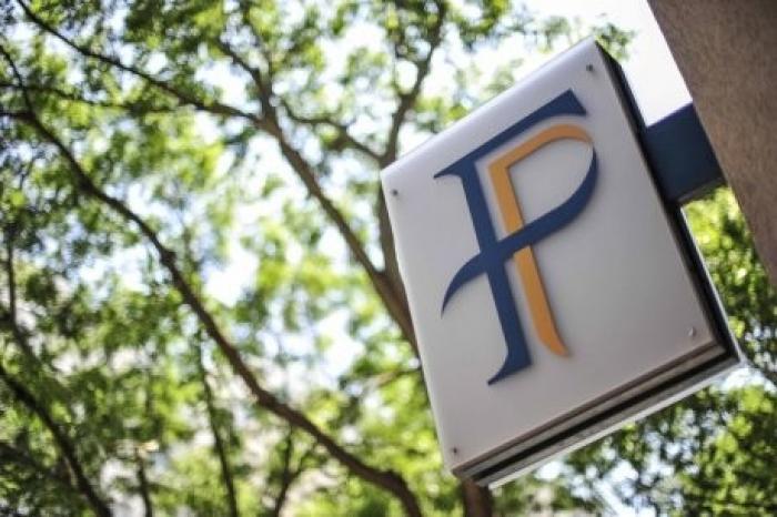 Les agents des finances publiques en grève