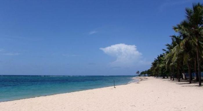 Les Antilles parmi les destinations préférées des français pour Pâques