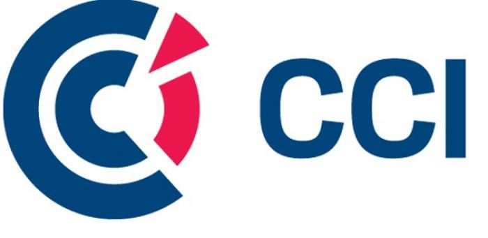 Les CCI pourront-elles gérer les registres de commerce dès le 1er janvier ?