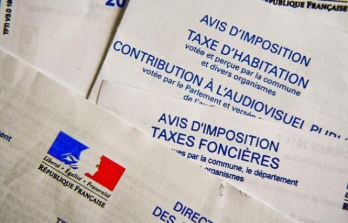 Les citoyens de Sainte-Luce protestent contre les hausses d'impôts