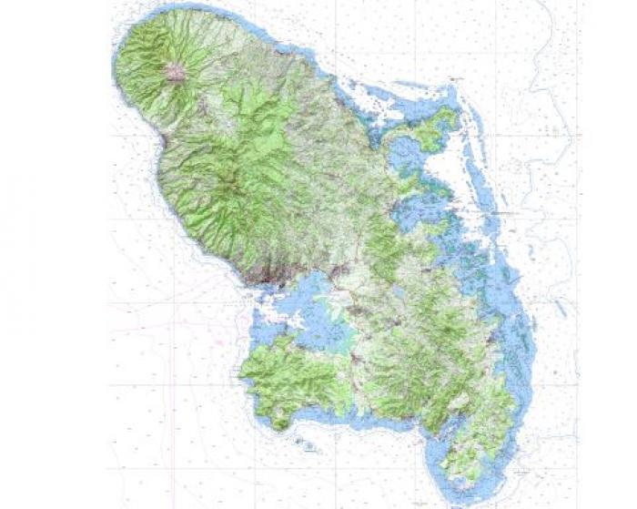 Les communes du littoral font front commun