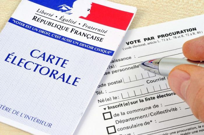 Les déboires des votants par procuration