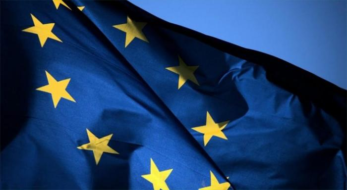 Les fonds européens plutôt bien gérés en Martinique