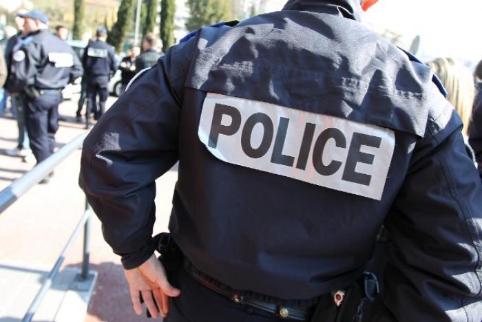 Les forces de police abasourdies une fois de plus par la violence