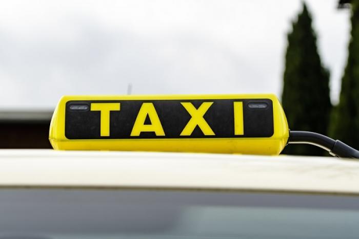 Les grandes lignes du projet d'arrêté préfectoral présenté aux taxis de Guadeloupe vendredi dernier