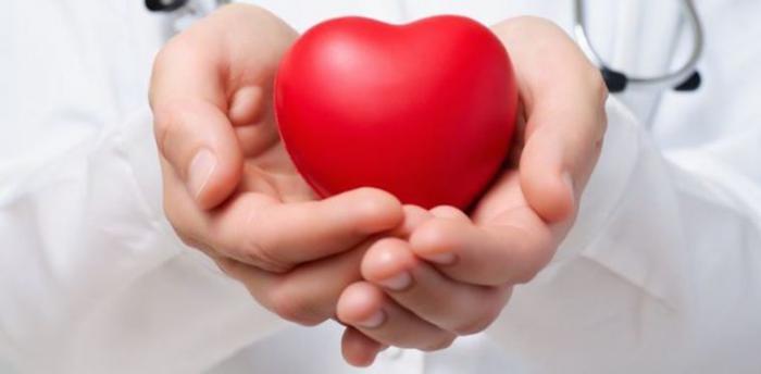 Les guadeloupéens encore très réticents au don d'organes
