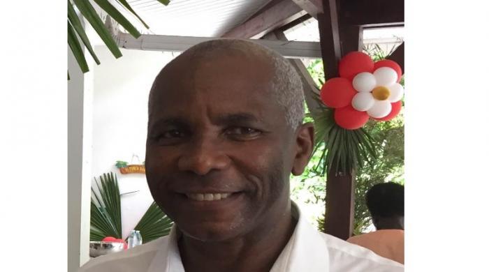 Les municipales de 2020 au Marin dans le viseur de José Mirande
