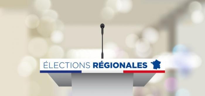 Les échos de campagne : Alternative populaire et citoyenne s'attaque à la vie chère, Alliance pour la Guadeloupe dénonce une fracture relationnelle entre la France et la Guadeloupe