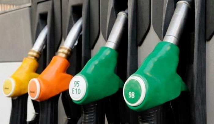 Les prix des carburants et de la bouteille de gaz en baisse