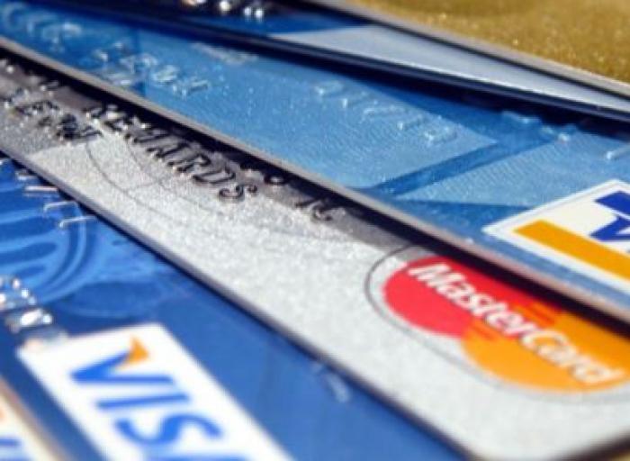 Les tarifs bancaires globalement en baisse en Outremer