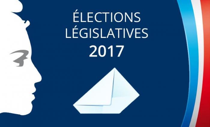 Législatives 2017 : Rozan Rauzduel et Sophie Péroumal, les candidats du Parti Progressiste Démocratique Guadeloupéen