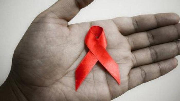 Lutte contre le Sida : priorité à la prévention !