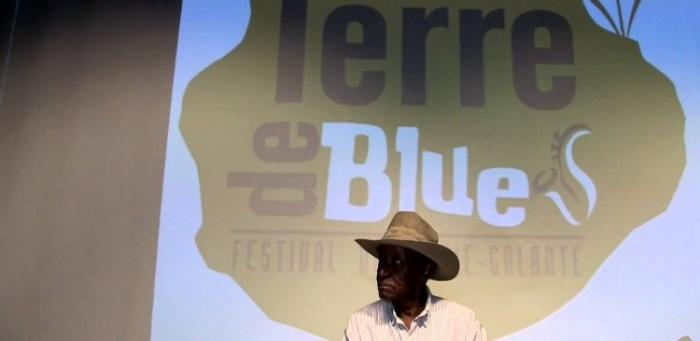 Marie-Galante aux rythmes de lavwa chari, le blues créole
