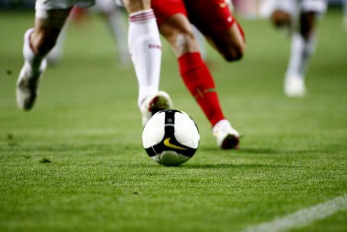 Matchs de foot annulés