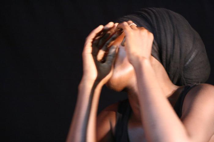 Meurtre de Jimmy Néjin : les associations de lutte contre les violences conjugales prennent la parole