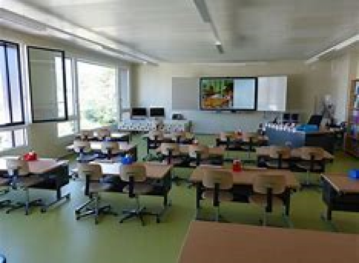 Mieux contrôler les absences en maternelle et en primaire