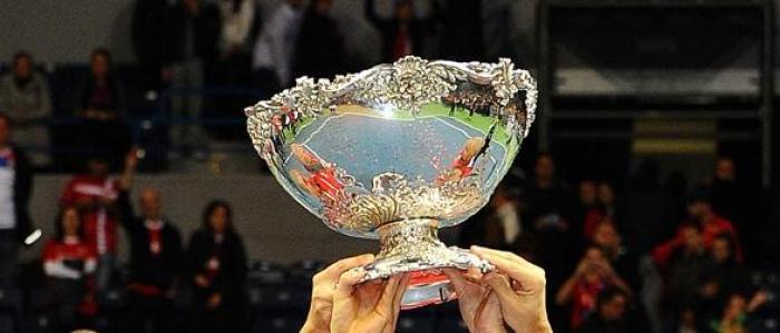 Monfils titulaire, Federer aussi