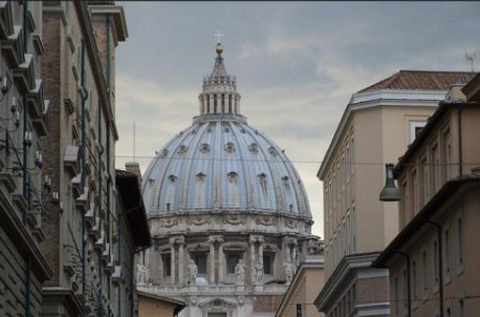 Monseigneur David Macaire s'exprime sur le sommet du Vatican sur les abus sur mineurs