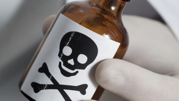 Mystérieux décès de Versailles: le décès par empoisonnement confirmé