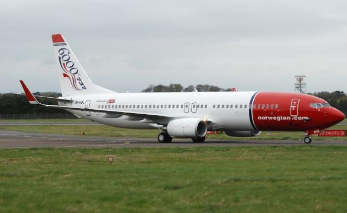 Norwegian propose de nouvelles destinations depuis les Antilles
