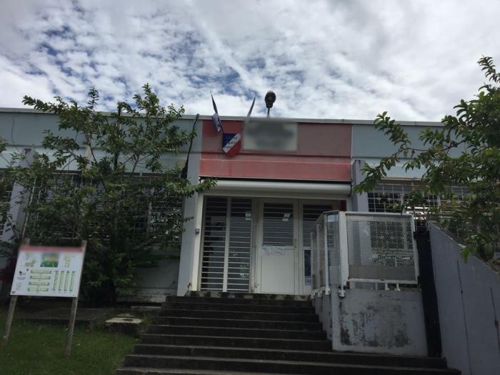 Nouveau cas de harcèlement dans un établissement scolaire en Martinique