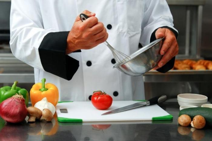 Offre 046THPH-Cuisinier / Cuisinière