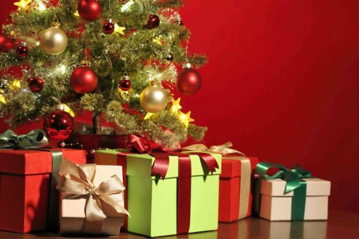Offrez un Noël aux enfants de la Dominique
