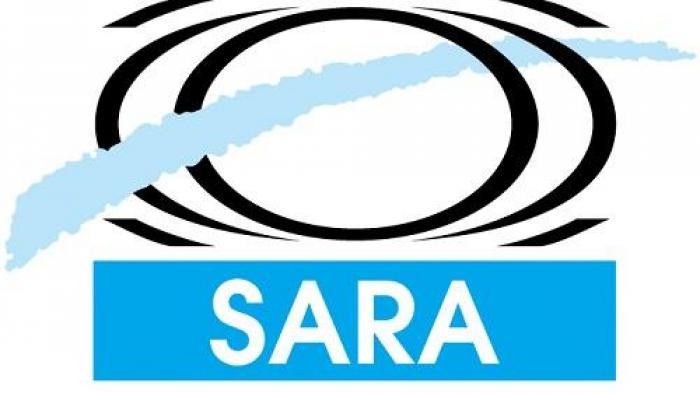 """Opération """"Vis ma vie d'ingénieur"""" à la SARA"""