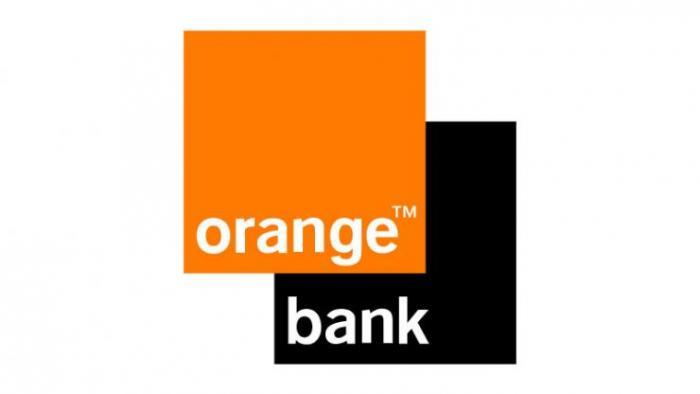 Orange Bank en Guadeloupe