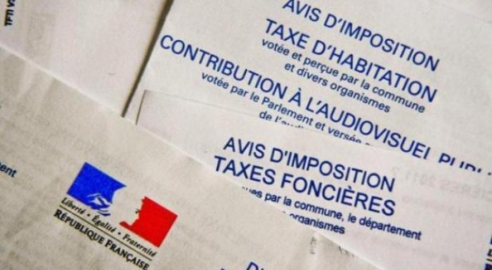 Philipson Francfort justifie l'augmentation de la taxe d'habitation à Morne à L'Eau