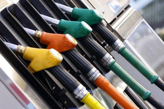 Prix des carburants : ça baisse en décembre