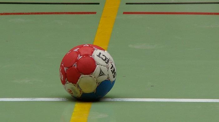 Pré - nationale de Handball : le Réveil Sportif sur tous les fronts