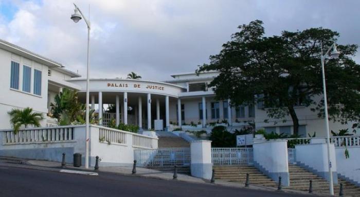 Procès des braqueurs de Saint-Martin : les réquisitions sont tombées