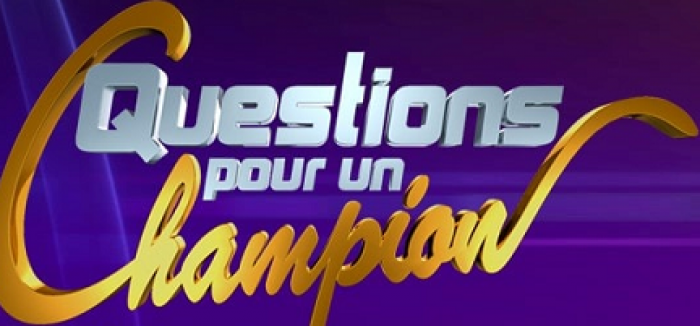 Questions pour un Champion: bientôt des castings dans l'outre-mer