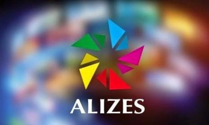 """Robert Moy sur Alizés Télévisions : """"On est pas en grande difficulté"""""""