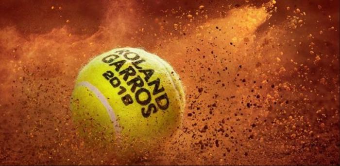 Roland-Garros : Monfils et Hemery sont fixés !