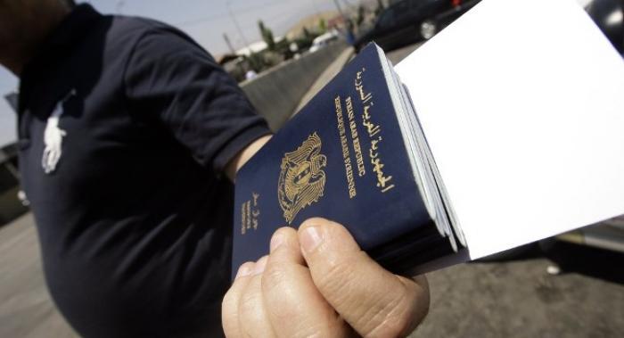Saint-Martin : Qui sont les 3 voyageurs interpellés ?