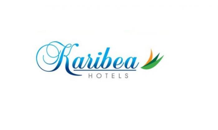 Sainte-Luce : Les hôtels Karibéa accueillent de nouveau le public  !