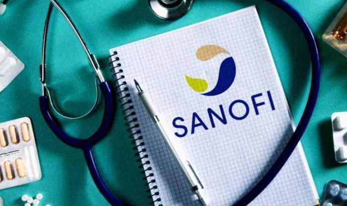 Sanofi obtient l'avis positif pour un vaccin contre la dengue