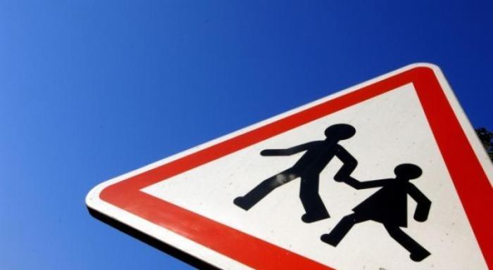 Sargasses à Petit-Bourg : 2 établissements rouvrent lundi